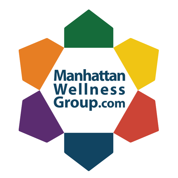 Manhattan Wellness Group